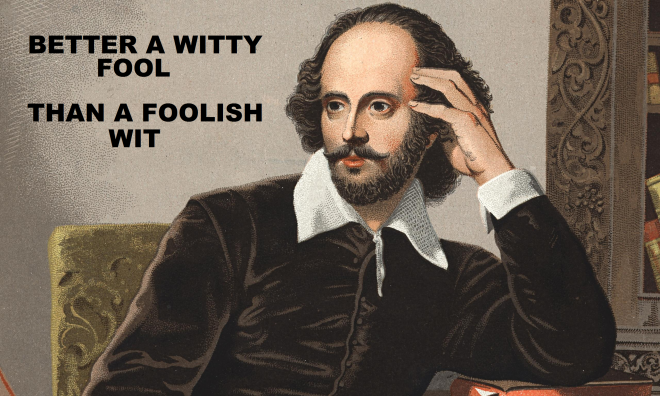 William-Shakespeare-014.png